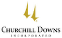 Churchill Downs Incorporated