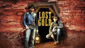 Lost Gold thumbnail
