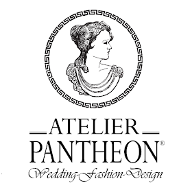 Pantheon Exclusive Style
