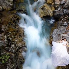 Wedding photographer Bita Corneliu (corneliu). Photo of 01.05.2018