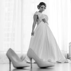 Wedding photographer Marina Demchenko (DemchenkoMarina). Photo of 13.12.2017