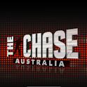 The Chase Australia icon