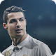 Ronaldo Wallpapers 4k - HD Football Wallpapers (app)