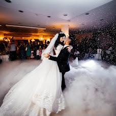 Wedding photographer Nariman Zilyaev (id22759328). Photo of 09.06.2017