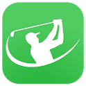 Golf News and Golf games icon