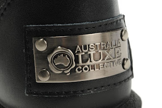 Photo: LUXE COLLECTIVE TALL 5833