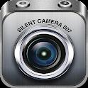 Silent Camera 007 icon