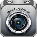 Silent Camera 007