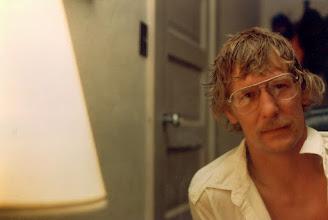 Photo: 1979 Bill