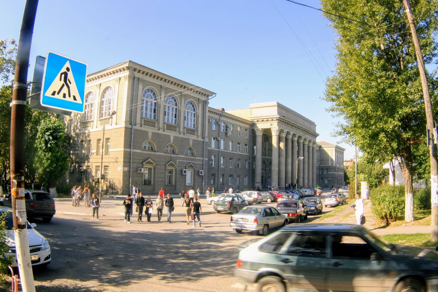 https://sites.google.com/site/istoriceskijtaganrog/nekrasovskij-pereulok/rybnaa-plosad