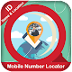 Mobile Number Locator & Tracker for PC-Windows 7,8,10 and Mac