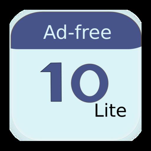 Binary Fun Lite Ad-Free
