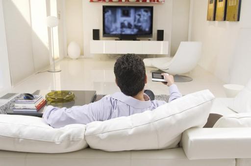 玩免費遊戲APP|下載Remote Control For Tv Samsung app不用錢|硬是要APP