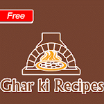 Ghar ki Recipes