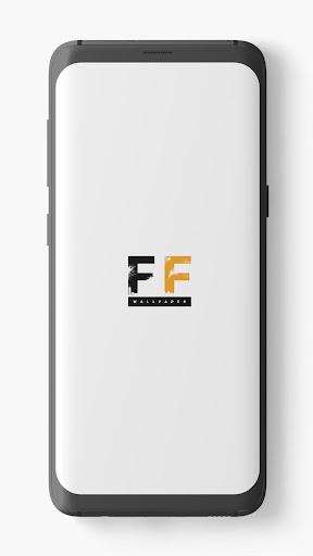 Best Free Fire wallpaper HD new 1.0 screenshots 1