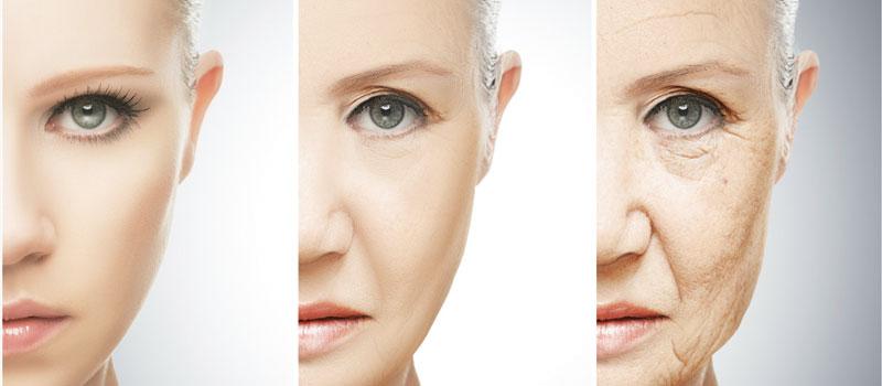 blog-beneficios-limpieza-facial-04.jpg