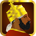 Adwa Ethiopian Amharic Game icon