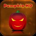 GO Launcher Pumpkin Theme icon