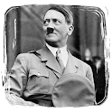 Biography Of Adolf Hitler icon
