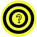 Did You Know:Interesting Facts icon