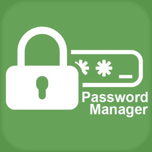 Password Manager (app)