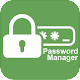 Password Manager (app)