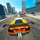City GT Racing Hero Stunt APK