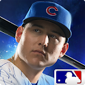 R.B.I. Baseball 15 icon