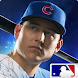 R.B.I. Baseball 15 - Androidアプリ