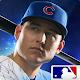R.B.I. Baseball 15 v1.05