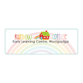 Rainbow Cottage Early Learning Centre