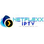 FLEXX IPTV 3.1.7