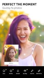 PicsArt Photo Studio APK + MOD Full + PREMIUM Unlocked 4