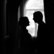 Vestuvių fotografas Vyacheslav Dvoreckiy (vdpridestyle). Nuotrauka 20.08.2017