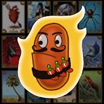 Loteria Latin Bingo icon