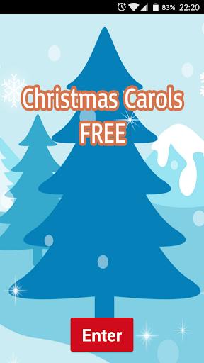 無料のクリスマスキャロル