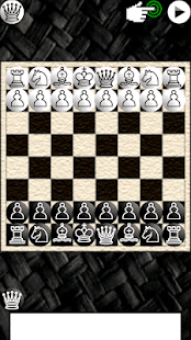 Game boards Screenshot