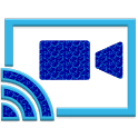 CamCast icon