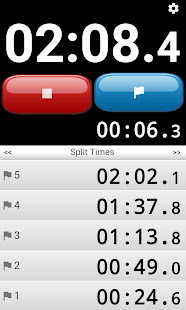 App Classic Stopwatch APK for Windows Phone