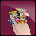 Scratch It - Soccer Logos icon
