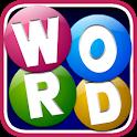 The Wordies PRO icon