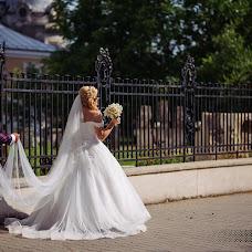 Wedding photographer Visul Nuntii (VisulNuntii). Photo of 13.08.2018