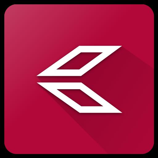 Android aplikacija mBank@Net