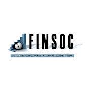 Finsoc Center APK