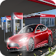 Reality Cars Parking for PC-Windows 7,8,10 and Mac