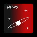 Astronomie news - Actualités de l'espace