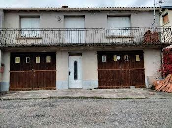 maison à Massals (81)