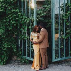 Wedding photographer Nailya Bikmurzina (nell0k). Photo of 02.12.2015