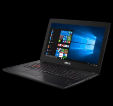 ASUS  FX502VE Drivers download,ASUS  FX502VE Drivers