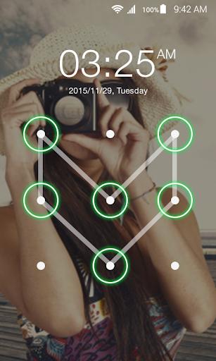 免費下載工具APP|鎖屏 app開箱文|APP開箱王